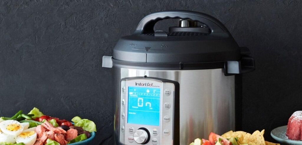 28 Things To Never Do With Your Instant Pot – Instant Pot Tips for Beginners