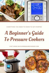 Beginner's Guide to Pressure Cookers-3