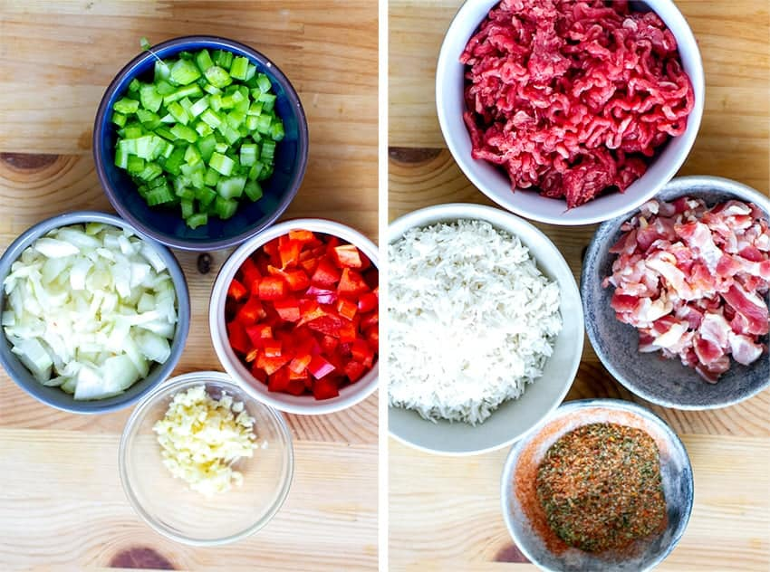 how-to-make-dirty-rice
